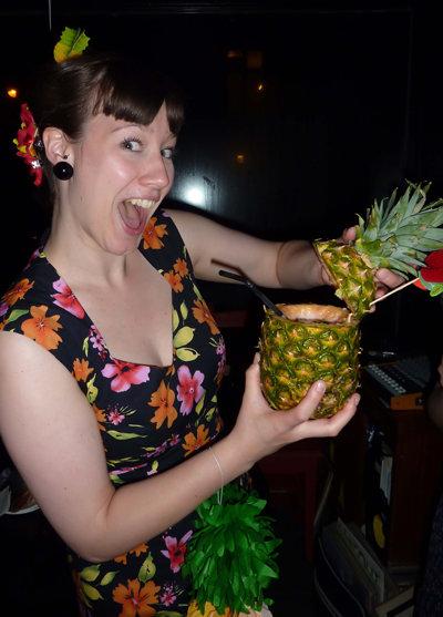 Ananas_large