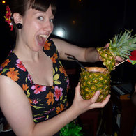 Ananas_listing