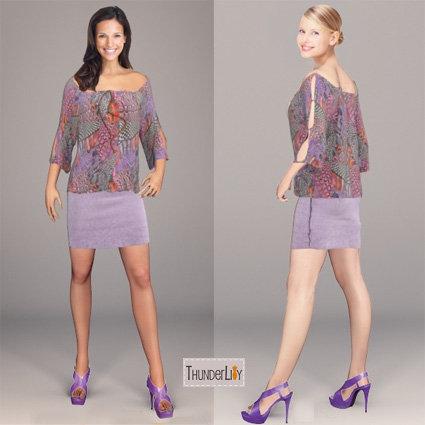 Purplepeasantandpencil_large