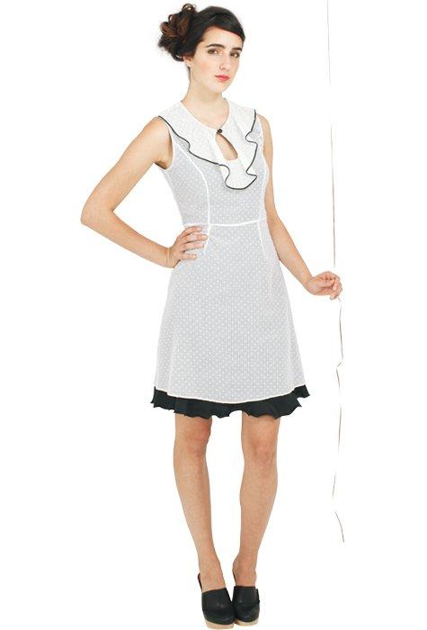Dress_project_large
