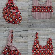 Grab_bag_listing