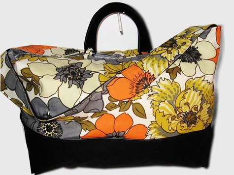 Orange_greyfloral_lgtotebkhandles_large