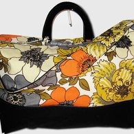 Orange_greyfloral_lgtotebkhandles_listing