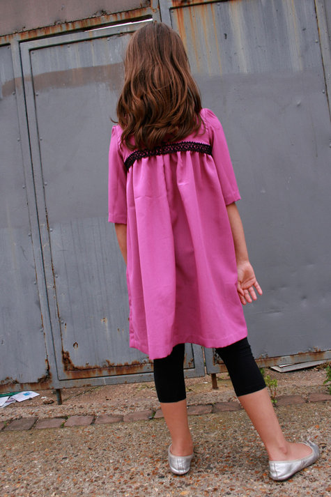 Samaria_pink_dress_back_large
