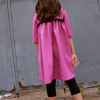 Samaria_pink_dress_back_listing