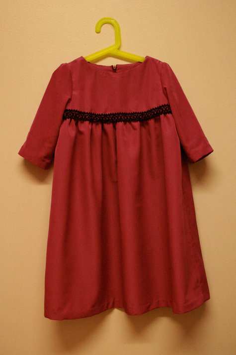 Samaria_pink_dress_hanging_large