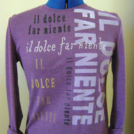 Il_dolce_listing