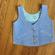 Vest02_listing