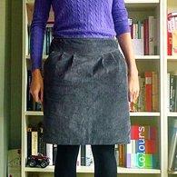 Corduroy_skirt_listing