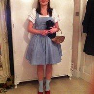 Dorothy_costume_listing