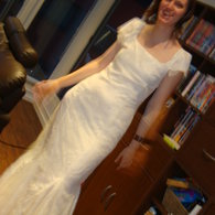 Wedding_dress_002_listing