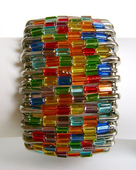 Stained_glass_bracelet_large