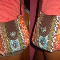 Cross_body_purse_listing