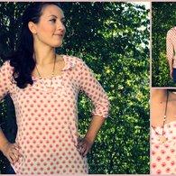 Mela_shirt_listing
