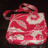 2011_1011julyaug2011bags0080_listing