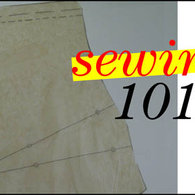 Sewing101batch13_image_listing