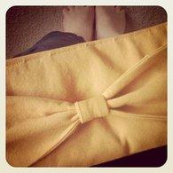 Bow_clutch_mustard_1_listing
