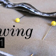Sewing101batch7_image_listing