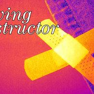 Sewinginstructorbatch14_image_listing
