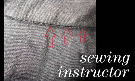 Sewinginstructorbatch12_image_large