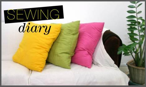 Sewingdiarybatch6_image_large