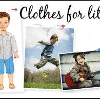 Clothesforlittleboys_oct18_listing