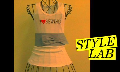 Stylelabbatch16_image_large