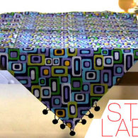 Stylelabbatch12_image_listing