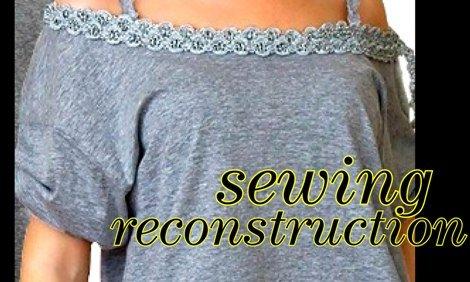 Sewingreconstructionbatch16_image_large