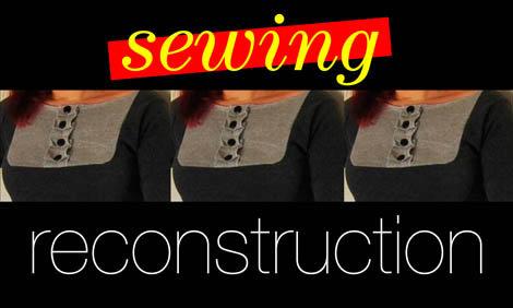 Sewingreconstructionbatch10_image_large