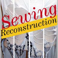 Sewingreconstruction_image2_listing