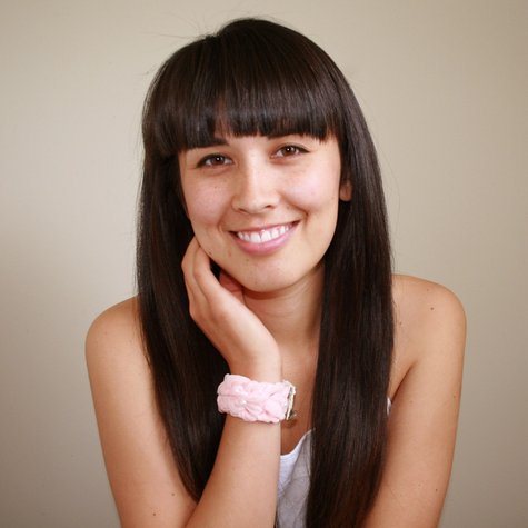 10-pink_pearl_bracelet_3_large