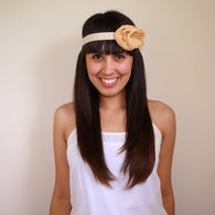 17-amber_rose_headband_4_listing