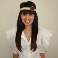 18-pinecone_headband_4_listing
