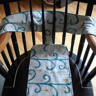 Chair1_listing