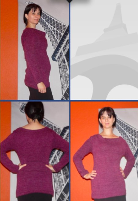 Purple_sweater_montage_large
