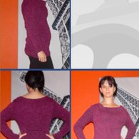 Purple_sweater_montage_listing