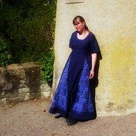 Blue_dress_1_listing