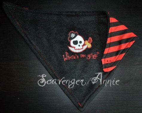 Pirate_bbib_large