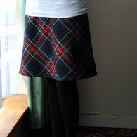 Tartanskirt1_listing