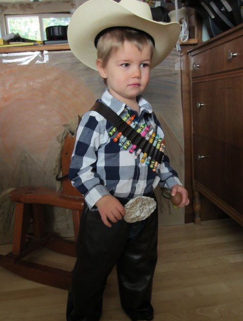 Colorin_cowboy_will_007_large