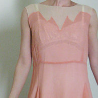 Holiday-pink-dress0detail_listing
