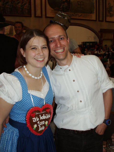 Wiesn_250911_0724_kopie_large