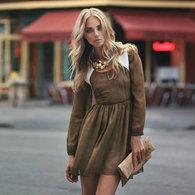 Glamourai_primaryss12_6_listing