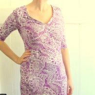 Sauerkraut_dress_hat_054_listing