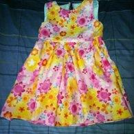 Flowerdress_listing