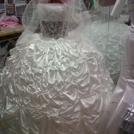 Wedding_dress2_listing