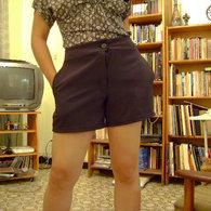 Shorts2_listing