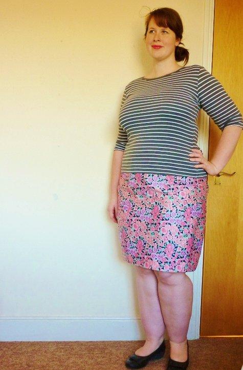 Floral-skirt-3-4_large