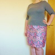 Floral-skirt-3-4_listing